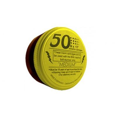 BLITZ stunner medium 9mm