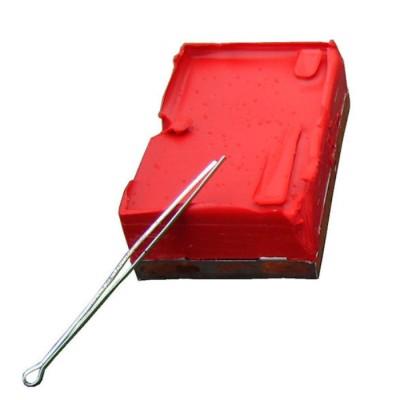 Marking Block - Red