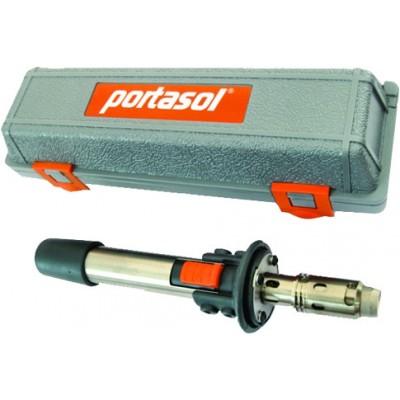 PORTASOL Gas Dehorner
