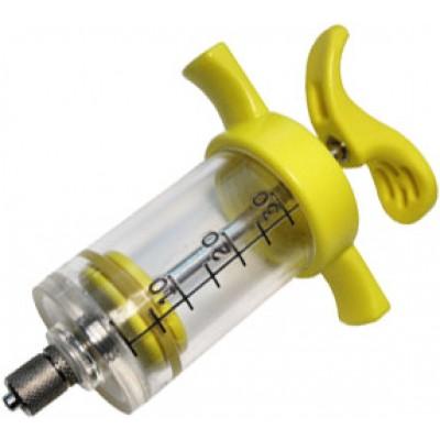 Feeding Syringe - SHARPVET stubby