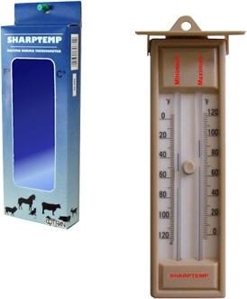 maximum minimum thermometer mercury. Black Bedroom Furniture Sets. Home Design Ideas