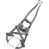 Band-Castrator-Aluminum