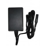 Rechargeable handle - Wall charger - replacement