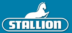 Stallion Feeders